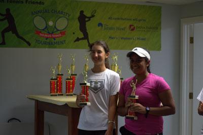 runners-img