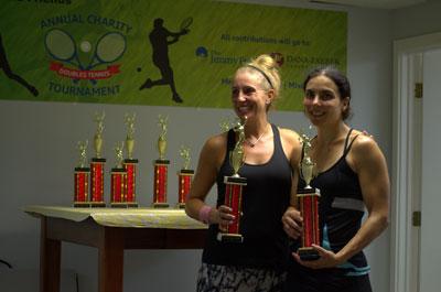 winners-img