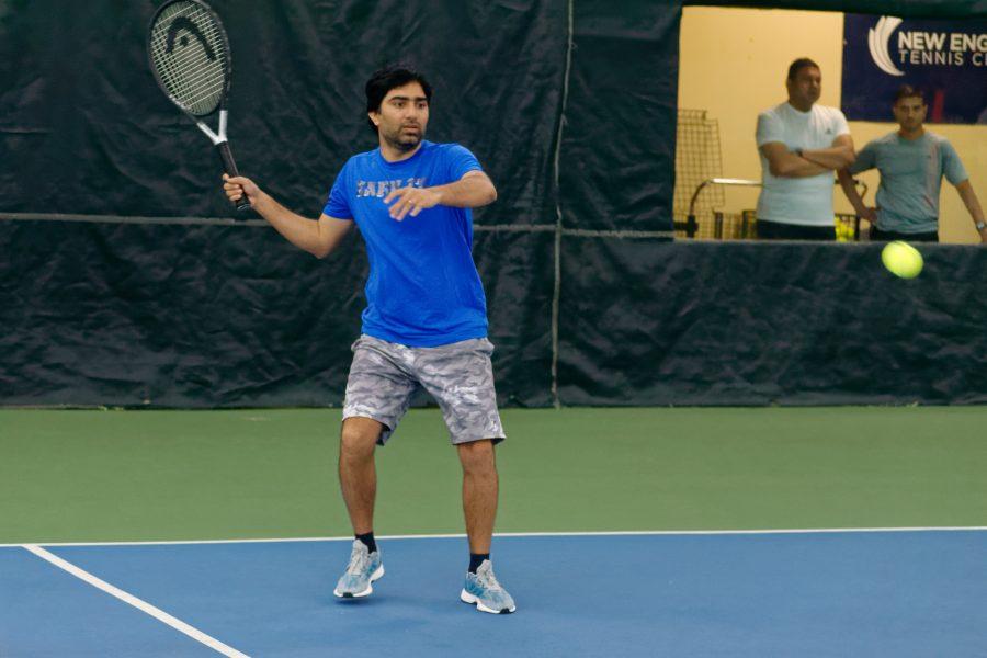 2018-Charity-Tennis-Tournament